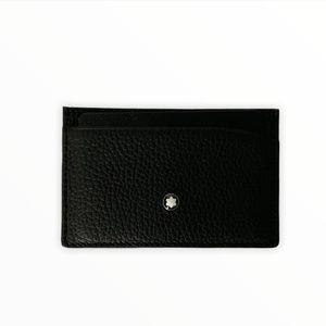 Montblanc Meisterstuk Pocket Holder